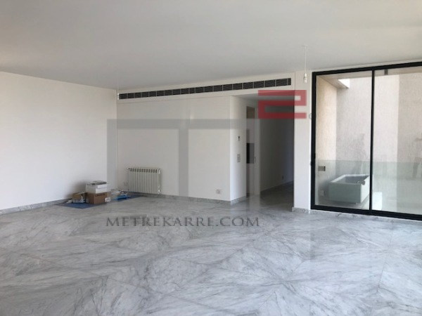 5708 Apartment For Sale in Ras Beirut Beirut
