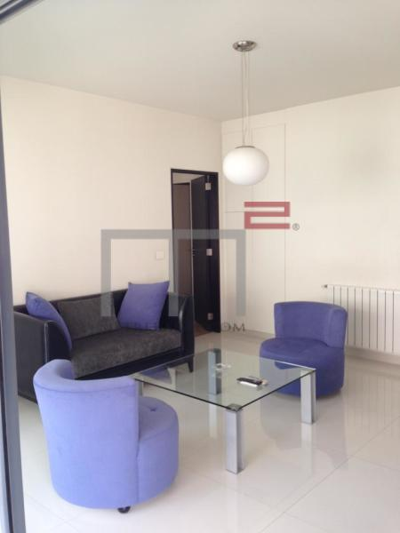 7303 Apartment For Rent in Ashrafieh Beirut