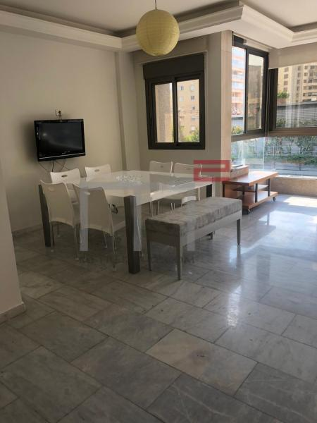 7381 Apartment For Rent in Ashrafieh Beirut