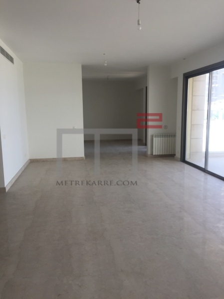 2406 Apartment For Sale in Gemmayze Beirut
