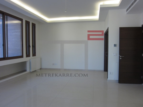 2842 Apartment For Sale in Ashrafieh Beirut