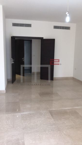4781 Apartment For Rent in Ashrafieh Beirut