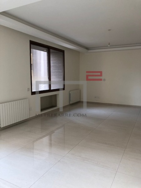 4992 Apartment For Sale in Ashrafieh Beirut