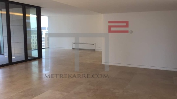 5534 Apartment For Sale in Downtown Beirut